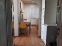 Apartament 3 camere Far