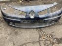 Bara fata Renault Megane 2 Facelift