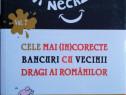 Cele mai (in)corecte bancuri cu vecinii dragi ai românilor