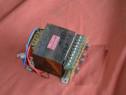 Transformator amplif Sony 135w
