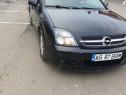 Opel Vectra C 2004 2.2 cdti