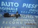 Amortizor fata Opel Astra G 1.6i; 423142JP