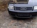 Audi a6,diesel, nerulat ro