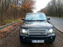 Land rover Range Rover sport 3000D
