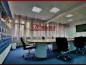 Birouri de inchiriat in Craiova-Ultracentral-Mercur Center