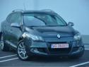 Renault Megane Gt-line recent adusa impecabila