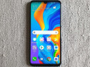 Huawei P30 lite - /ca nou/servicii Google