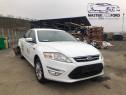 Dezmembrez Ford Mondeo MK4 facelift break 1.6 TDCi 2013 CLUJ