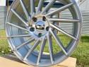 Jante R15 / R16 / R17/ R18 / R19 BMW AUDI VW MERCEDES SKODA