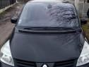 Masina Renault espace