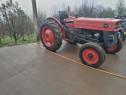 Tractor masey fergunson
