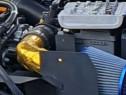 Kit filtru aer sport, VW Golf 5/6, Jetta, Passat, Touran, A3
