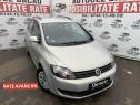 Volkswagen Vw Golf 6 Plus-2010-Benzina-RATE-