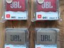 Boxa portabila JBL Go2, IPX7, rosu / auriu, noi, tipla,sigil