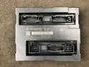 Modul/calculator confort Audi A6/A7/A8 cod 4H0907064AP