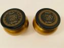 Crema corp Milk & Honey Gold Oriflame 250ml