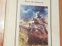 Burse de calatorie de Jules Verne Adevarul
