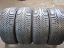 SET 4 Anvelope Iarna 225/55 R17 CONTINENTAL ContiWinterCont