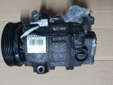Compresor clima Renault Laguna 3 1.5 DCI K9K