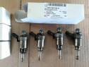 Injectoare 2.0 TSI Volkswagen VW Golf 6 GTI 06H 906 036 G