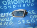 Oglinda retrovizoare Mercedes C200 W203; 413133417