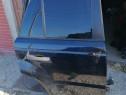 Usa dreapta spate Range Rover Sport an 2005-2013