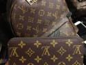 Set Louis Vuitton import Franta saculet inclus
