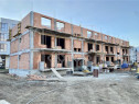 Apartament cu 2 camere decomandat - 53mp utili terasa | et