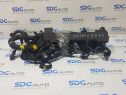 Instalatie electrica Fiat Ducato JTD 2.3 2012 - 2016 Euro 5