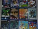 Joc PS2,Playstation 2,Matrix,StarTrek,FIFA fotbal,Harry Pott