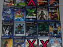Joc PS2,Playstation 2,Wrestling,Matrix,StarTrek,fotbal FIFA