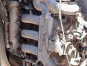 Motor mazda mx3