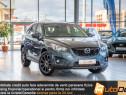 Mazda CX-5 2.2 Turbodiesel Sports-Line AWD