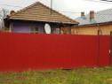 Casa batraneasca sat Coslegi
