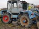 Tractor de 180 cp articulat motor defect