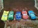 Disney Pixar Cars masinute 6-7 cm jucarie copii (varianta 10