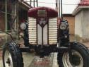 Tractor massey ferguson 65