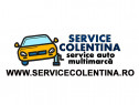 Service Colentina Sector 2 Bucuresti