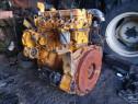 Motor Perkins 90cp