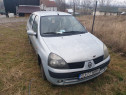 Dezmembrez Renault Clio 1.5DCI