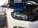 Service Auto Servis Diagnoza Reparati auto