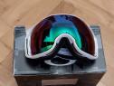 Ochelari ski googles Oakley Airbrake XL PRIZM Jade Iridium