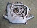 Capac motor honda GX120 mai compactor