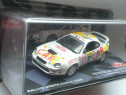 Macheta Toyota Celica GT-4 MK6 Raliul Monte Carlo 1999 1/43