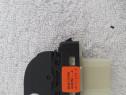 254217475r buton electric geam usa fata dreapta dacia logan,
