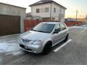 Dacia Logan 1.4MPi 75cp + GPL , 06.2008 E4 -FULL