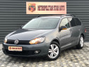 VW Golf VI 2013 •Model Match• Automat DSG3