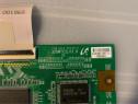 Modul 320WTC2LV3.9 T-CON Sony KDL32-P3000