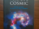 Peisajul cosmic - Leonard Susskind (Humanitas, 2012)