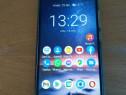 "Android 10, (One), 5.86"", 13 MP, 3060 mAh, Octa-core Nokia 5"